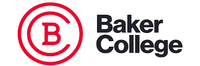 Baker College of Muskegon Logo