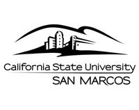 Logo for Employer California State University, San Marcos
