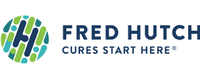 Logo for Employer Fred Hutchinson Cancer Research Center