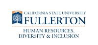 California State University, Fullerton Logo