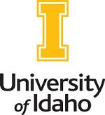 University of Idaho Logo